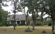 Image for 1024 Konetzke Lane