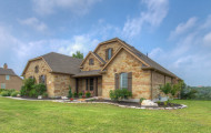 Image for 3003 Crystal Falls Pkwy